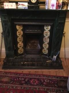 chimney sweep in york