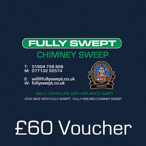 £60-chimney-sweep-voucher